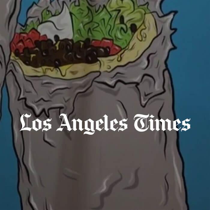 latimes2