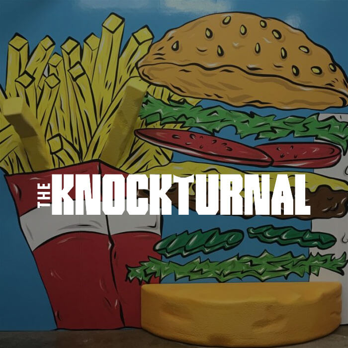 theknockturnal
