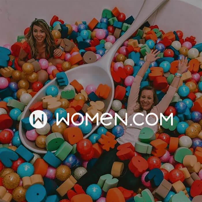 women2