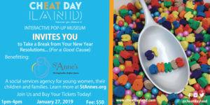 EVENTBRITE--St.-Annes-Fundraiser